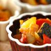 つくおき 保存期間 野菜を使った副菜