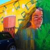 ハワイの最新アートスポット!「カカアコ」のウォールアートに魅せられました