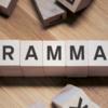 TOEICスコアアップに生かすための文法勉強方法