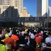 東京マラソンで失速した3つの原因