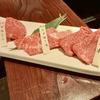 【食べログ】カウンター席でいただく天王寺の焼肉店!焼肉萬野天王寺の魅力を紹介します!
