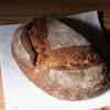 北海道のハードパンを巡る旅~おおば製パン~