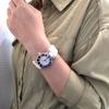 最近ご来店いただきましたお客様やファンの方の腕時計たちをご紹介!