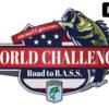 【AbemaTV】人気企画の一般枠出場選手決定編「WORLD CHALLENGE オーディション 特別編」本日21時より放送!