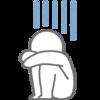 ★★★高杉ムビチケ…増刷なし決定★★★