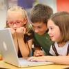 子育て経験者に聞いた!子供向けの学べるおすすめyoutube動画。英語や科学、ウンチクまで