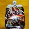 ロッテ クーリッシュ ベルギーチョコレート 【コンビニ】