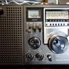 ラジオでラジオを聴こう RF2200