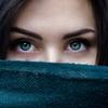 気になる人の気持ちを知りたいなら「眼」を見ること