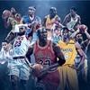 NBA 19-20シーズン遂に開幕🤩