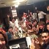 名古屋栄錦!楽しい飲み屋!居酒屋!BAR場所!