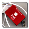 iPod shuffleを買う