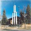 Foursidewalks - Prayer (new stock)