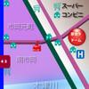 大阪市港区の今の状況10