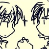 【PFCS】そうだ、海行こう(°▽°)
