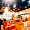 【梅田 ヨドバシカメラ】ラーメン女子必見!最高の半熟卵とともに食すエキチカラーメン