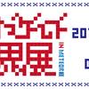「ザ キングオブゲームズの世界展」開催!