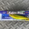 ZIPBAITS / Fakie Dog