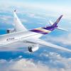 タイ航空の予約をWEB上でキャンセルする方法が分かりづらいのでまとめてみた