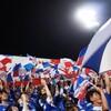 【2019年版/選手】横浜F・マリノス 応援歌(チャント)歌詞・コール集