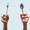 チートデイとリフィードデイの違い!ダイエットにはリフェードデイの方が効果的!