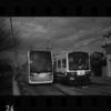 ノスタルジー TRAIN