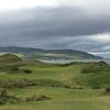 イギリスゴルフ #73|スコットランド遠征|Machrihanish Dunes Golf Club|新設のコースなのに,タイムスリップしたかのような雰囲気