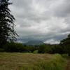 音がしないのでHPを見たら   木曽川の水かさが上がって10月に延期となっていた。
