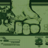 【Steam】レトロゲー愛の詰まった奇跡の名作【Artifact Adventure 外伝】