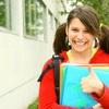 Các loại học bổng du học Mỹ bạn cần biết