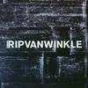 RIPVANWINKLE2018SS 展示会に行ってきました