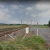 グーグルマップで鉄道撮影スポットを探してみた 日豊本線 今津駅~天津駅