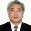●「財務官僚に牛耳られている日本」(EJ第3175号)