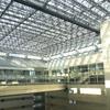 新宿には都庁以外にも展望室があるビルがあると聞いたので行ってみた
