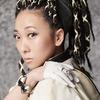 MISIAさん、先日の紅白で東京五輪開会式で歌うべき歌手の筆頭候補に躍り出る