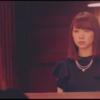 NMB48 14thシングル 『甘噛み姫』収録曲 5曲 MVフルver