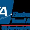 旅行:ESTA(米国電子渡航認証システム)申請で気をつけたいこと。代行サイトは高額な手数料がかかるので要注意! [旅行・申請]
