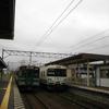 #2715+2716 槻木(2012.07.22)