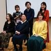 東京創元社2020年新刊ラインナップ説明会レポ(第一回:レポ前半戦)