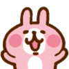 ☆diary☆2003年7月 特別番組『タカラヅカ・スカイ・ステージを語る』真琴×彩輝&檀