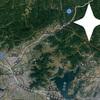 おんな城主 直虎・虎松(直政)修行のお寺&徳川家康 出生 ゆかりの名刹 鳳来寺に行ってきた、遠かったです。
