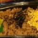 高知ひろめ市場の珍味堂にかつお飯があったらすぐ買うべし!