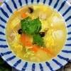 【大戸屋再現レシピ】豆腐とチキンのトロトロ煮定食風の作り方。