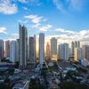 【マレーシア】マレーシア不動産への投資は今年(2021年)が最良の時期