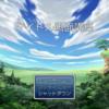 【RPGツクールVX Ace】動くタイトル画面を作ろう!(ウィンドウ編)【初心者向け】
