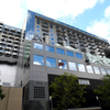 ホテルグランヴィア京都で朝食の為に2泊宿泊した感想