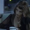 映画「愛・アマチュア(1994)」感想|ハル・ハートリーを観る② 記憶喪失の男と魅力的な女性たち
