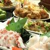 【オススメ5店】大曽根・千種・今池・池下・守山区(愛知)にある創作料理が人気のお店