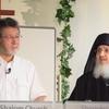 義認、聖化、栄化の啓示を受けよ ~アテフ メシュレキー(Atef Meshreky)神父