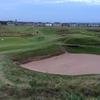 イギリスゴルフ #72|スコットランド遠征|Prestwick Golf Club|fun-to-play なプレストウィック
